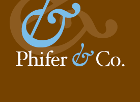 Phifer  Company