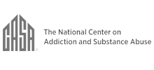 National Center on Addiction and Substance Abuse