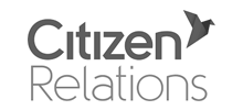 Citizens Relations