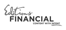 Editions Financial