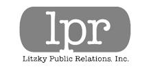 Litzky Public Relations