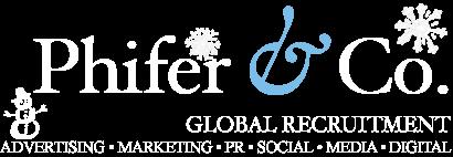 Phifer & Company